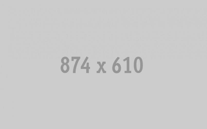874x6102