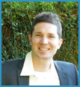 Nick Janicki